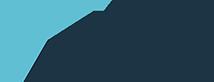 Studio Guerra Logo